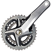 Shimano XTR Trail M980 10 Speed Double Chainset