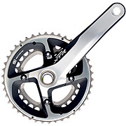 Shimano XTR M985 Race 10 Speed Double Chainset