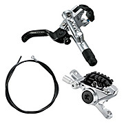 Shimano XTR M988 Trail Disc Brake