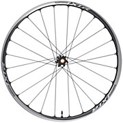 Shimano XTR M988 Trail MTB Disc Front Wheel