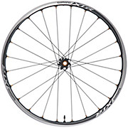 Shimano XTR M988 Trail MTB Disc Front Wheel