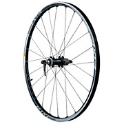 Shimano XTR M985 Race MTB Disc Front Wheel