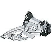 Shimano XTR M985 Top Swing 2x10 Front Mech