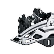 Shimano XTR M985 E-Type 2x10 Front Mech