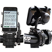 NC-17 iPhone 3-3Gs Bike Mount