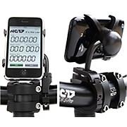 NC-17 iPhone 3-3Gs Bike Mount