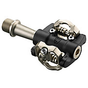 Ritchey Pro Mountain V5 Paradigm MTB Pedals
