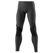 Skins RY400 Recovery Long Tights 2013
