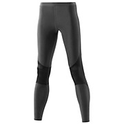 Skins RY400 Womens Recovery Long Tights 2013