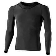 Skins RY400 Long Sleeve Top 2013