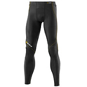 Skins A400 Long Tights 2014