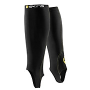 Skins A400 Calf Tight with Stirrup 2014