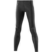 Skins Womens A400 Long Tights 2014