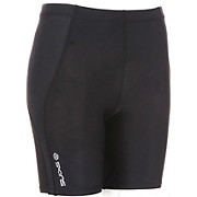 Skins Womens A400 Shorts 2013