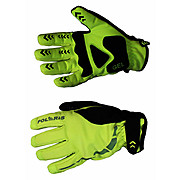 Polaris RBS Hoolie Gloves