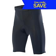 Polaris Omnium Gel Shorts AW15