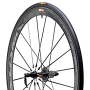 Mavic Cosmic Carbone Ultimate WTS Rear Wheel 2012