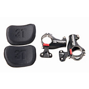 3T Clip On Pro Kit