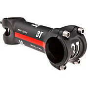 3T Arx Team Alloy Road Stem 2014
