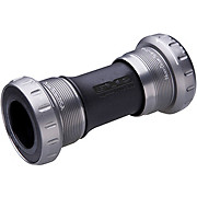 SRAM Alloy GXP Bottom Bracket