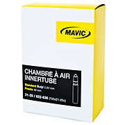 Mavic Road Inner Tube