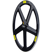 Mavic iO 700 Track Tubular Front Wheel 2014