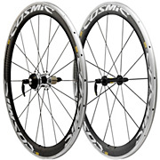Mavic Cosmic Carbone SL Powertap Wheels 2011