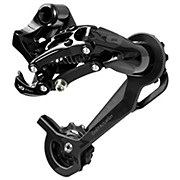 SRAM X0 10 Speed Rear Mech
