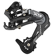 SRAM X9 10 Speed Rear Mech