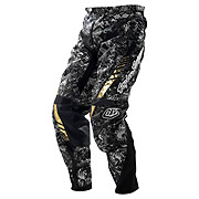 Troy Lee Designs GP Pants - History 2012