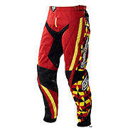 Troy Lee Designs Womens GP Pants