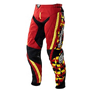 Troy Lee Designs Womens GP Pants 2014