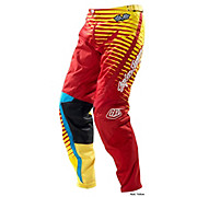 Troy Lee Designs Youth GP Pants - Voltage