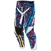 Troy Lee Designs Youth GP Pants - History
