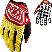 Troy Lee Designs GP Glove