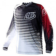 Troy Lee Designs GP Jersey - Voltage 2011