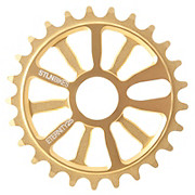 Stolen Eternity Sprocket