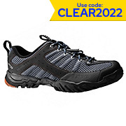 Shimano MT33 MTB SPD Shoes 2013
