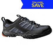 Shimano MT33 MTB SPD Shoes