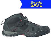 Shimano MT53 MTB SPD Shoes