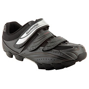 Shimano M077 MTB SPD Shoes