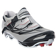 Shimano M315 MTB SPD Shoes - Wide Fit