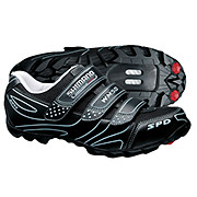Shimano WM50 Womens MTB SPD Shoes