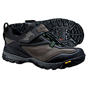 Shimano MT71 MTB SPD Shoes 2014