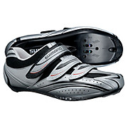 Shimano R077 SPD SL Road Shoes