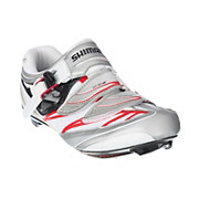 Shimano R133 SPD SL Road Shoes
