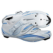 Shimano WR61 Womens SPD SL Road Shoes 2013