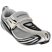 Shimano TR52 SPD SL Triathlon Shoes