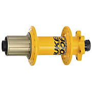 Nukeproof Generator Rear XL Hub - 150mm x 12mm 2012