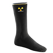 Nukeproof Logo  Socks - 3 Pack - Long